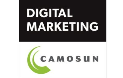 Inter-Actions Digital Marketing Program Camosun 600