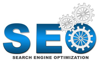 Inter-Actions Digital SEO 600
