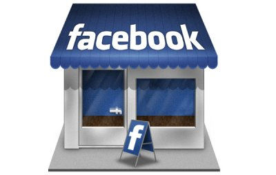 Inter-Actions Digital Facebook for Business 600